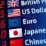 نقش آفرینی دلار در بازارهای مختلف بیشتر می شود