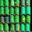 خوشبینی درباره افق بازار نفت عقلانی است؟