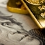 دیدگاه بانک مریل لینچ درباره افق بازار طلا چیست؟