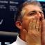 شورش بازارها علیه سرمایه گذاران سهل انگار