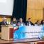 مجمع آرام، گزارش شفاف و تقسیم سودی فراتر از انتظار در مجمع روز شنبه «وتوسم»