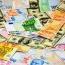 عوامل نوسان های غیرمنتظره در بازار ارز چیست؟