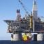 چند واقعیت تلخ درباره افق بازار نفت و تولیدکنندگان