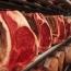 پس از امارات؛ هنگ کنگ هم واردات گوشت برزیلی را ممنوع کرد