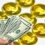 نزول قیمت دلار در ایام نوروز