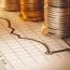 معاملاتی با سود اندک برای «سرمایه گذاری ملی ایران»