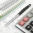 توضیحات حفارس در رابطه با فرآیند سود آوری سالی مالی ٩۶