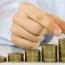 بلوک ۵ درصدی بیمه آسیا آماده عرضه شد