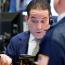 ریسک هایی که سود سرمایه گذاران را تهدید می کند