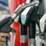 بنزین بدون بورس صادر می شود!؟
