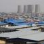 شهرک های صنعتی در صف ورود به بورس کالا