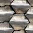 گلدمن ساکس: درباره افق بازار فلزات پایه بدبین نباشید