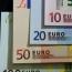 در همایش تجاری و بانکی ایران و اروپا مطرح شد؛ بررسی نحوه راه اندازی شعب بانک های ایرانی در اروپا