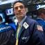 بازار، سرمایه گذاران هیجان زده را مجازات می کند