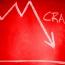 بازارها  بر سر سرمایه گذاران آوار شدند؛ حالا باید چه کرد؟