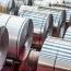 چرا رفتار سرمایه گذاران در سهام فولادی باید تغییر کند