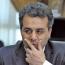 تحلیل علی رحمانی از انتخابات پیش رو و رای بازار سرمایه / نمره ١۴ روحانی در اقتصاد