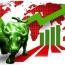 تداوم فاز اصلاح بازار و ضرورت تغییر محتوای سبد دارایی ها