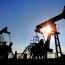 سرخوشی موقت درباره رشد قیمت در بازار نفت