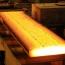 تحرک خریداران فولادی در این دو شرکت