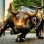 یک بحران بزرگ از سر گذشت؛ چند توصیه به سرمایه گذاران