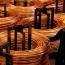 شانس کسب سود بالا از بازار فلزات پایه واقعا چقدر است؟