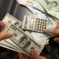پیش بینی یک اقتصاد دان از وضعیت دلار، بورس و مسکن در دولت دوازدهم