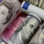 ضعف هفته های اخیر شاخص دلار ادامه پیدا خواهد کرد؟
