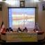 تصویب تقسیم سود ١٠۵٠ ریال در مجمع عملکرد سال مالی ١٣٩۵ سبحان دارو