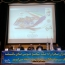 تصویب تقسیم سود ١٨٠ ریال در مجمع عملکرد سال مالی ١٣٩۵ «وسبحان»