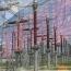 شارژ انرژی در بورس انرژی /  رکورد بی سابقه چهارمین بورس کشور