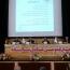 تصویب تقسیم سود ۴۵ ریالی در مجمع عملکرد سال مالی ١٣٩۵ ارفع