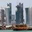 پتروشیمی ها و بحران قطر