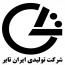 مجمع ایران تایر نتوانست سود تقسیم کند