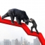 «ادامه فقر بازار !!»