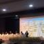 تقسیم سود ١١۵ تومانی در مجمع تولید نیروی برق دماوند