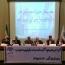 تصویب تقسیم سود ٧٠٠ریالی در مجمع عملکرد سال مالی ١٣٩۵ فرآوری مواد معدنی