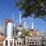 رکورد تاریخی نفت پارس