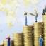 شاگرد اول های صندوق های سرمایه گذاری در رکود بهاری