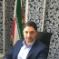 چرا پیروزی حسن روحانی بورس را تکان نداد...!؟