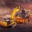 سرنوشت متضاد سرمایه گذاران در بازار فولاد و سنگ آهن