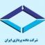 جزئیات پروژه کارت سلامت مداران/ توصیه مدیرعامل به سهامداران این شرکت