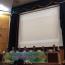 تقسیم سود ٨ تومانی در مجمع سیدکو
