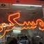 نرخ تیر ٩۶ اجاره بهای مسکن در تهران