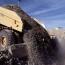 سرنوشت جدید سرمایه گذاران در بازار سنگ آهن