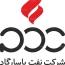 مجمع نفت پاسارگاد ٩٠ تومان سود تقسیم کرد