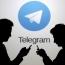 وزیر ارتباطات: تماس صوتی تلگرام فیلتر است، فیلتر هم می ماند!