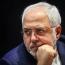ظریف: ایران مسیری را که در برجام تعیین شده طی کرد / آمریکا بداند، می توانیم از برجام خارج شویم