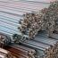 اعتراض به قانونی که باعث میشود کشورهای دیگر، فولاد ایران را نخرند