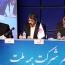 تقسیم سود ١٠٠ ریالی در مجمع بیمه ملت